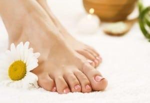 Massage et relaxation en Corée du Sud